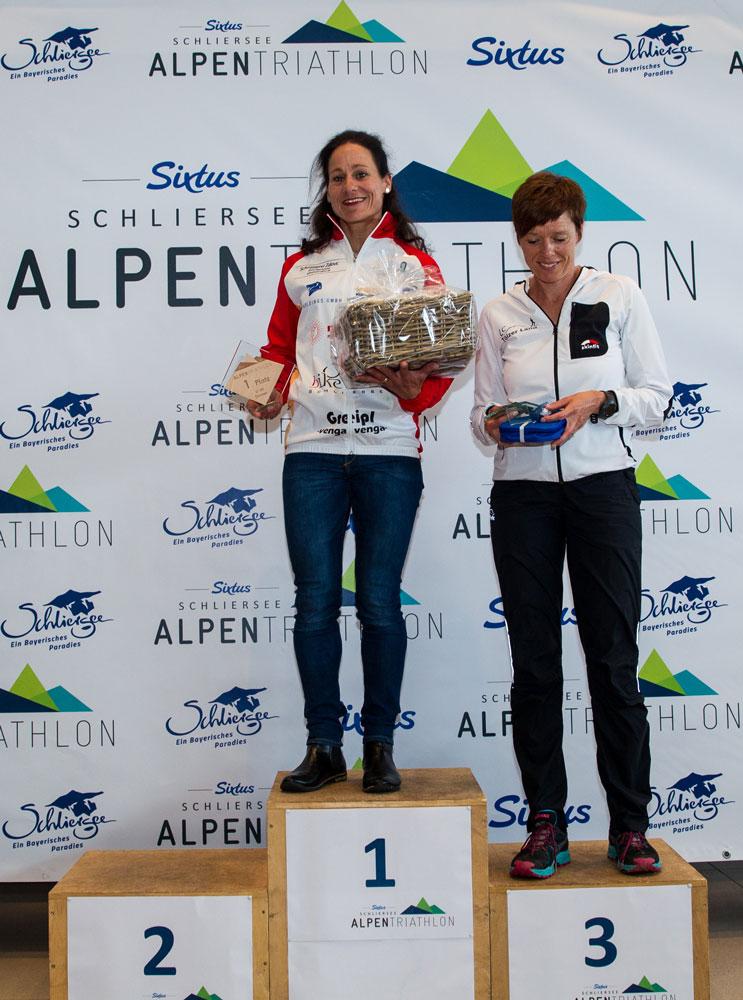 Alpentriathlon_69