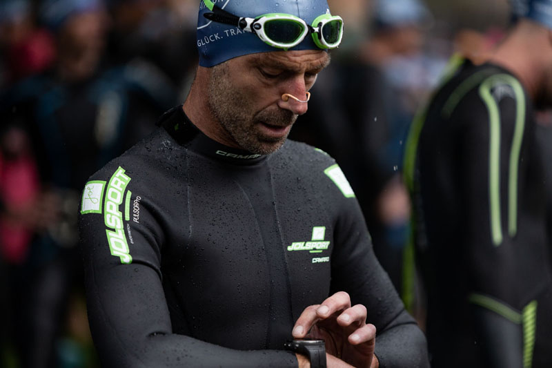 Alpen-Triathlon-100