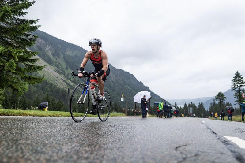 Alpen-Triathlon-127