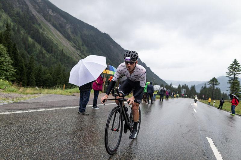 Alpen-Triathlon-128