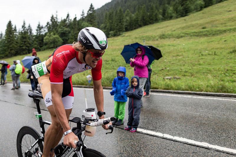 Alpen-Triathlon-129