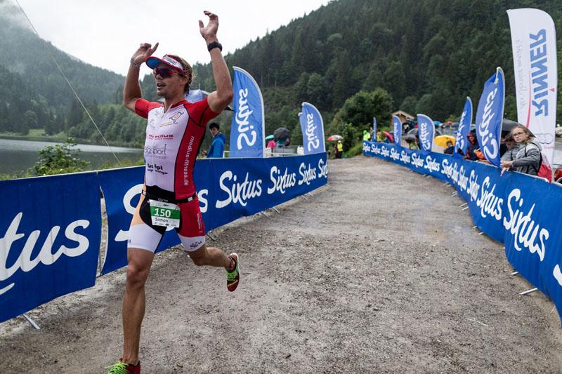 Alpen-Triathlon-135