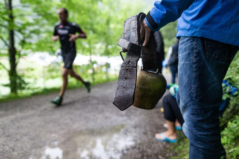 Alpen-Triathlon-147