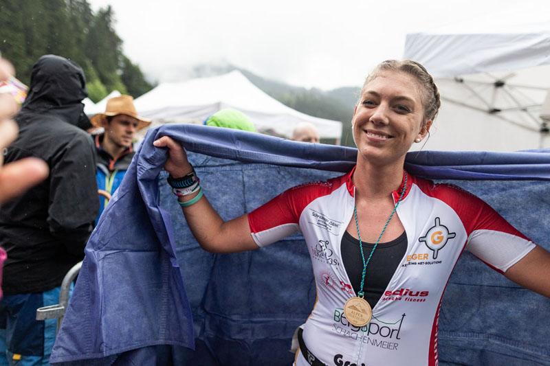 Alpen-Triathlon-156