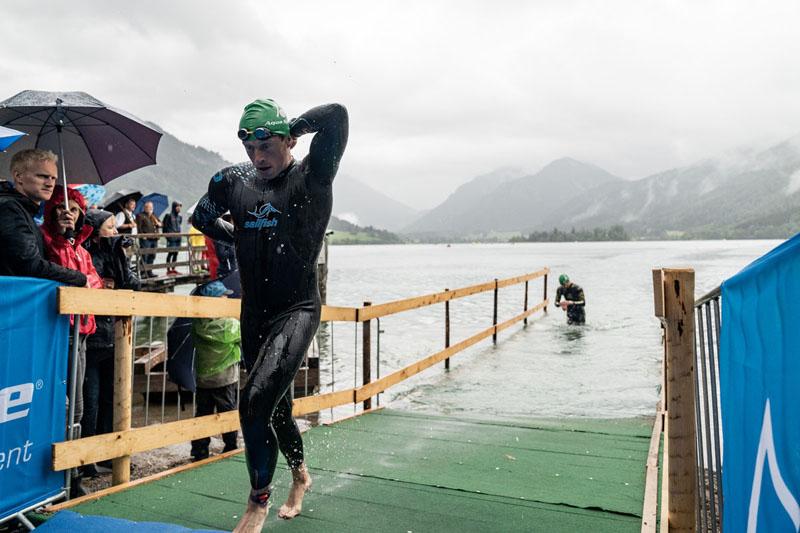 Alpen-Triathlon-17