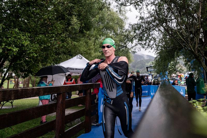 Alpen-Triathlon-21