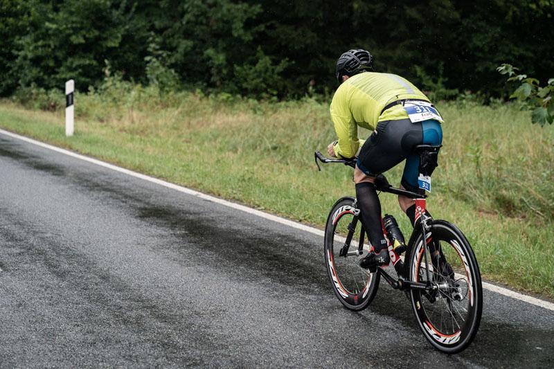 Alpen-Triathlon-29