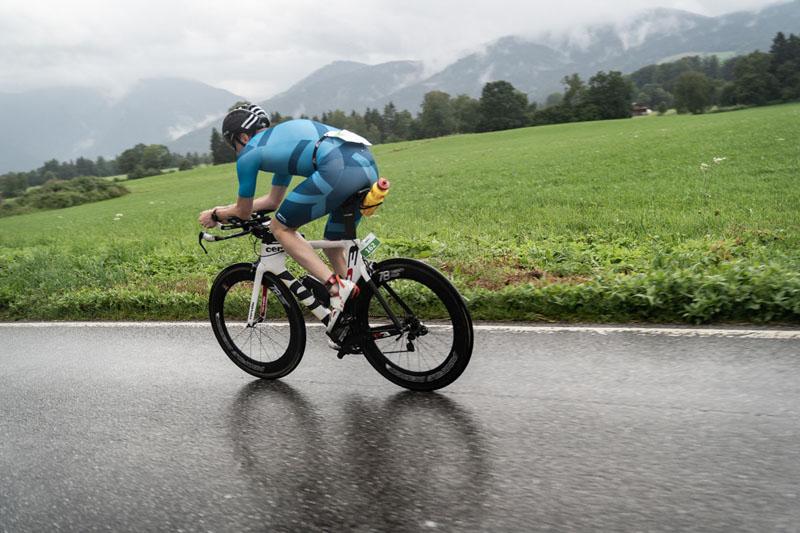 Alpen-Triathlon-32