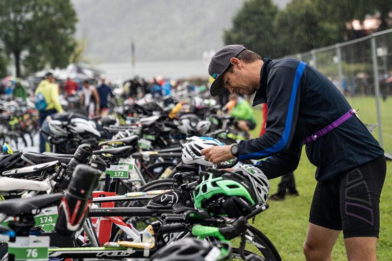 Alpen-Triathlon-4