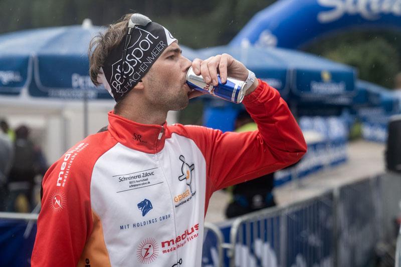 Alpen-Triathlon-47