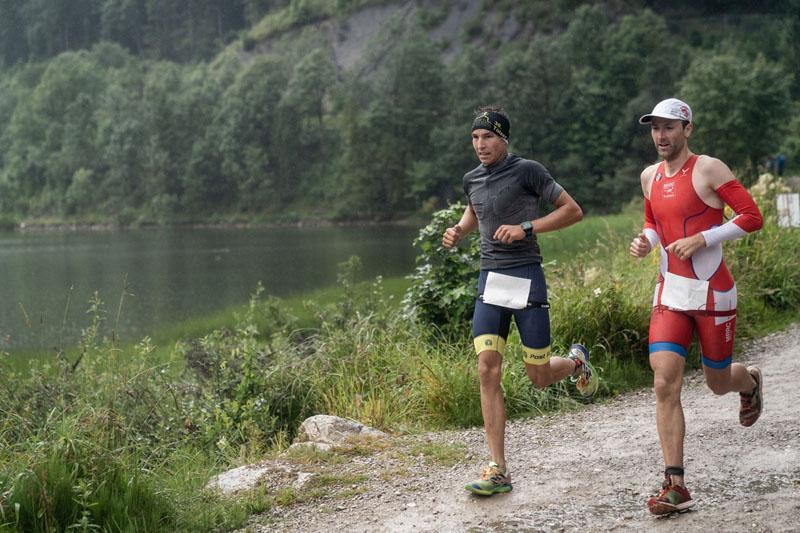 Alpen-Triathlon-49