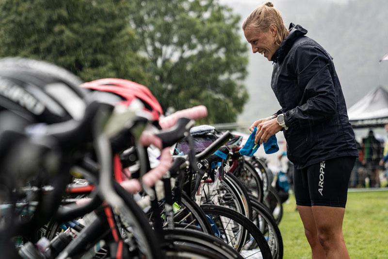 Alpen-Triathlon-7