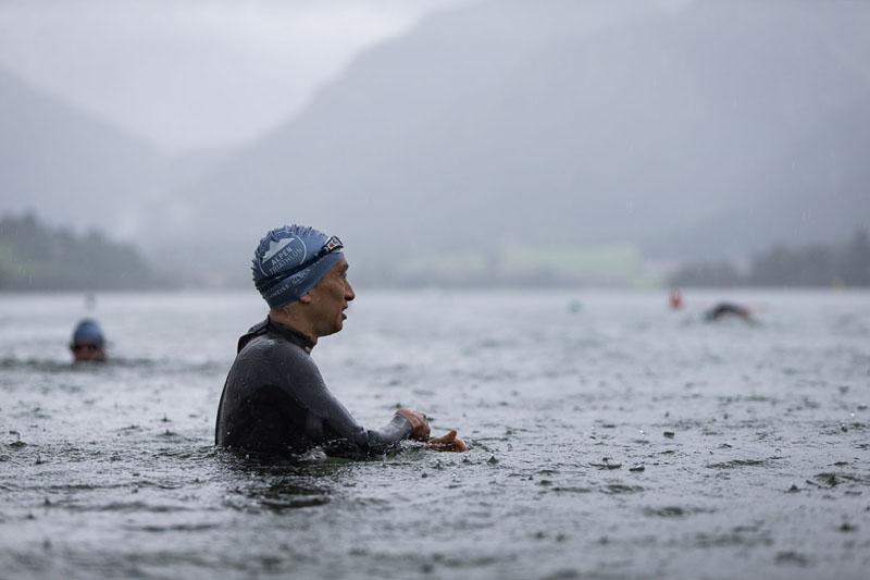 Alpen-Triathlon-90