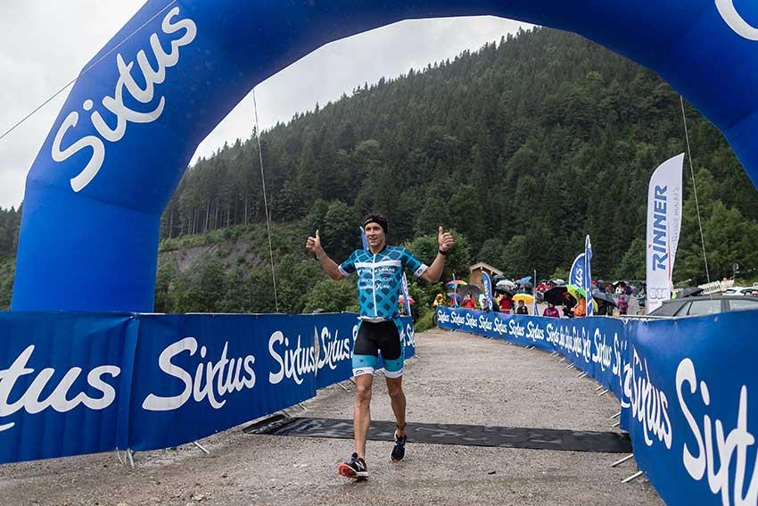 Alpen-Triathlon-Vorab-10