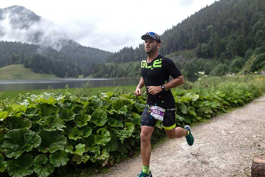 Alpen-Triathlon-Vorab-11