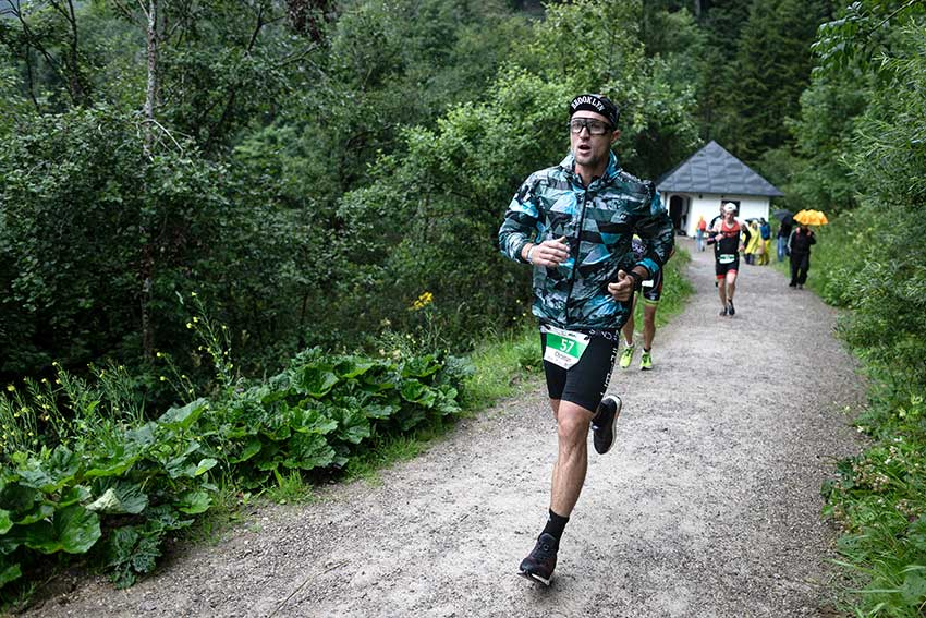 Alpen-Triathlon-Vorab-12