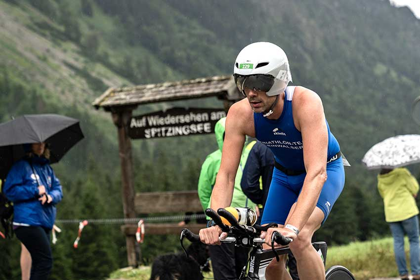 Alpen-Triathlon-Vorab-5