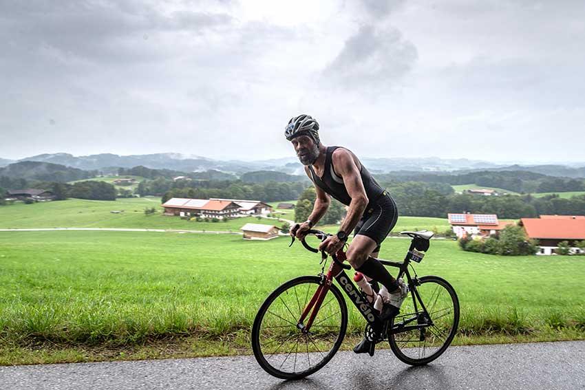 Alpen-Triathlon-Vorab-9